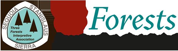 Three Forests Interpretive Association